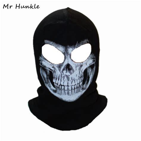 Balaclava Masker Skull Cap Alpinestars 1 winter skull mask balaclava beanies hats ghost skull