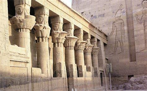 ancient architecture 22247 bengfa info