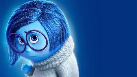 imagenes de maldita tristeza bluemonday el bulo del blue monday por qu 233 hoy no es el