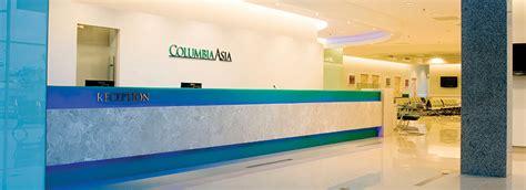 hospital cheras cheras hospital contact columbia asia hospital malaysia