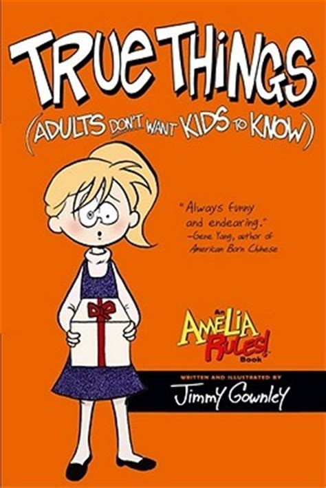 true temptation series volume 6 books amelia volume 6 true things adults don t want