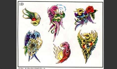 tattoo flash pdf free free 411 pages birds tattoo flash art pdf other art