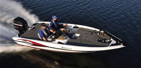 boat fuel tanks at bass pro research 2013 triton boats 17 pro series on iboats