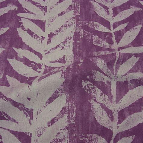 Morella Luxury Curtain Fabric Fabric Uk