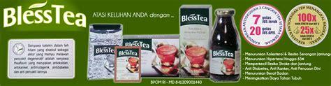 Murah Bless Tea Tea Hitam jual blesstea teh hitam asli murah di jakarta free ongkir