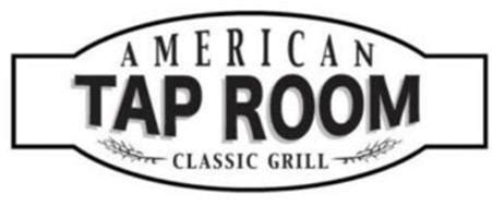 American Tap Room by Free Trademark Search Protect Business Name