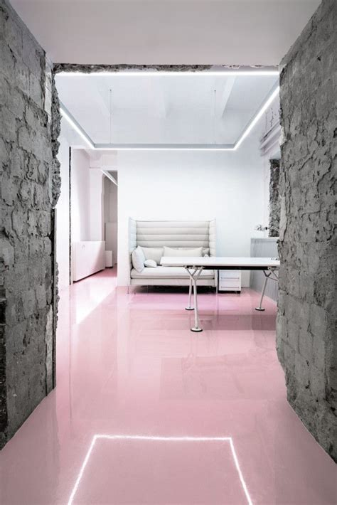 libro raw concrete the beauty 17 best ideas about loft office on industrial office space modern office spaces and