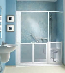 behindertengerechte dusche cubicle disabled walk in showers walk in showers for disabled
