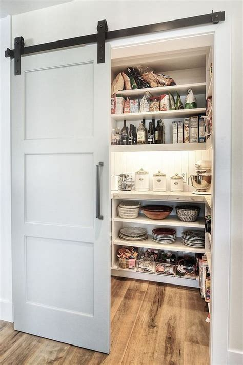 pantry ideas for kitchens best 25 kitchens ideas on pinterest