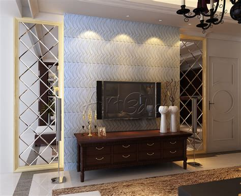 living room wall panels living room wall panels