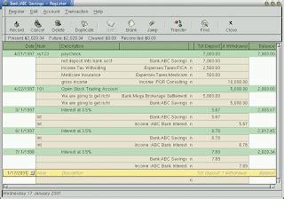 download tesis akuntansi gratis download gratis software akuntansi