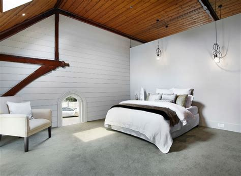 stuffy bedroom at night 20 wonderful industrial ls in the bedroom home design