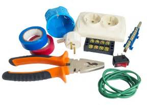 electrical accessories building materials elizabethton tn