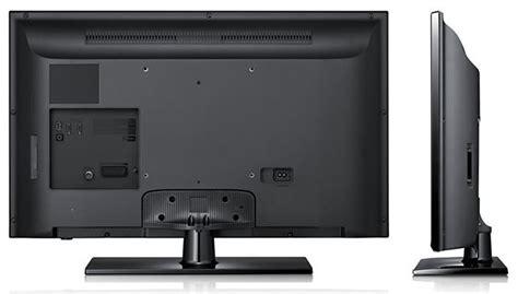 samsung un32f4010af 32 inch hyper real hd led tv hdmi usb ebay