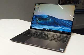 microsoft surface laptop 2 review the best windows laptop