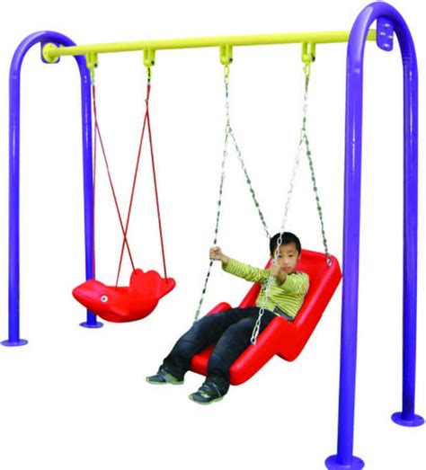 children swing selling outdoor swing set for children