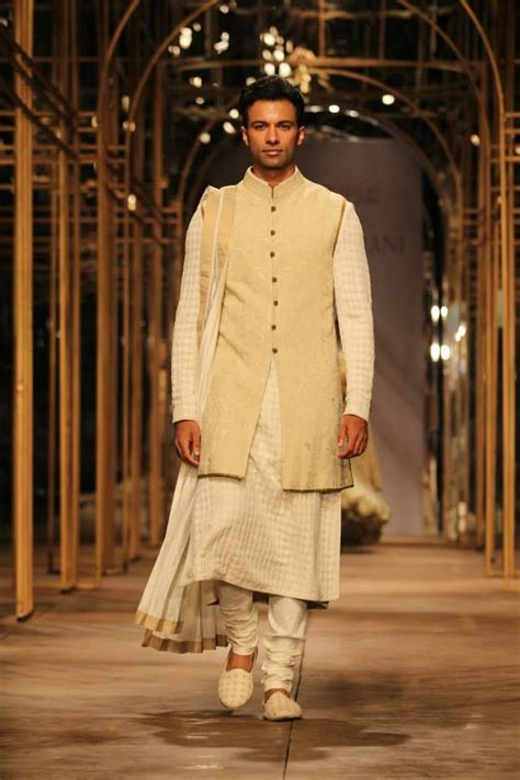 172 best images about Indian groom's Sherwani's on