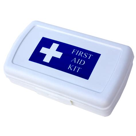 boat first aid kit first aid kit 6 man boat be safe