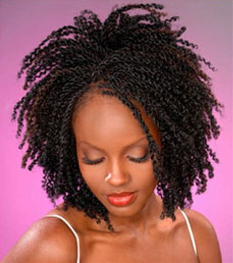types of braiding hair weave twist braids styles