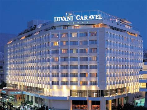 divani athens best price on divani caravel hotel in athens reviews