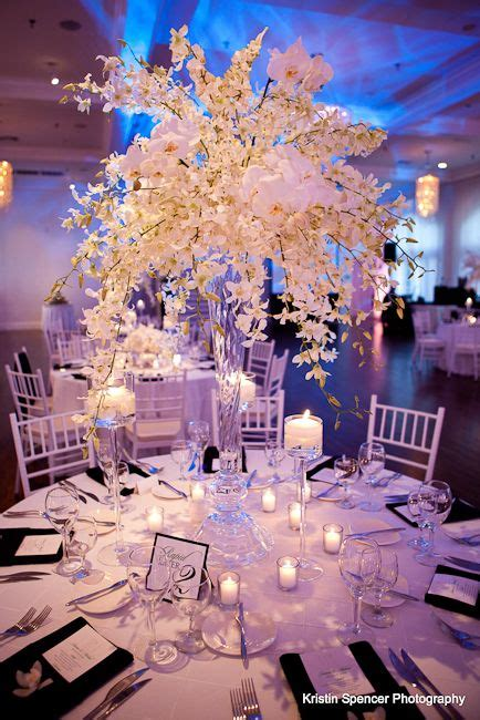 Wedding Flowers Reception Ideas by Wedding Reception Ideas Beautiful Cards And