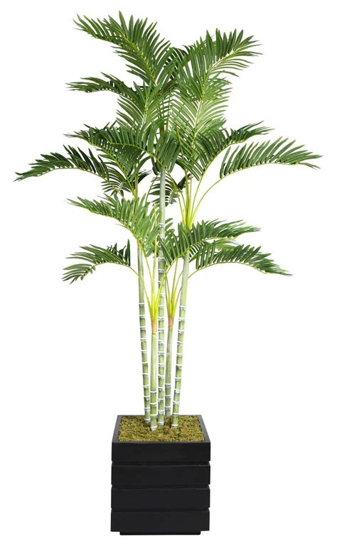 artificial home decor trees 100 artificial home decor trees compare prices on