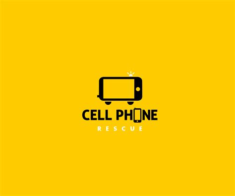 design a logo on your phone logo design design 4397999 submitted to cell phone