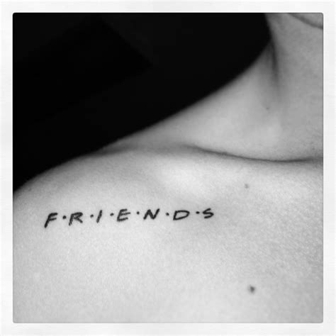 tv shows about tattoos 51 best supernatural friendship tattoos images on