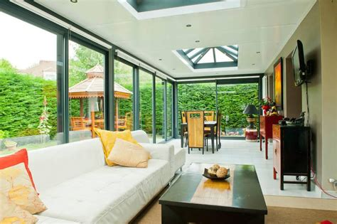 design veranda v 233 randa design v 233 randa veranco pour embellir votre maison