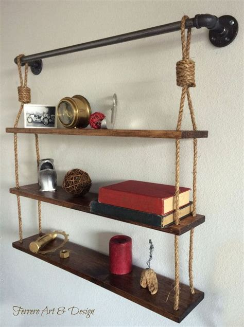 rustic wall shelves best 25 rustic wall shelves ideas only on rustic decorative plates diy wood