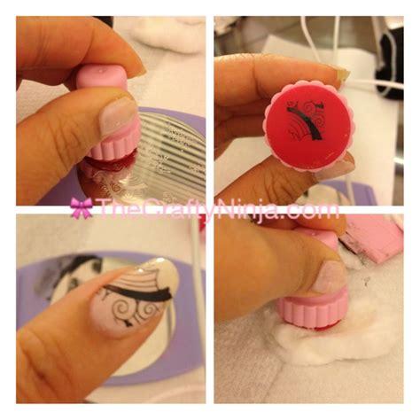 tutorial konad nail art sting 80 best nails sting images on pinterest nail