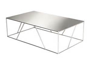 home design zymeth aluminum table l metal contemporary coffee table stainless steel cube