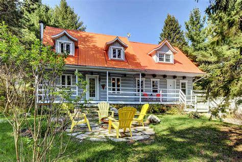 airbnb rentals canada s incredible airbnb rentals