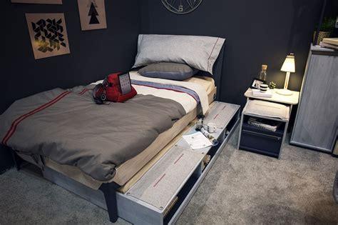 furniture fashionkids bedroom furniture 50 decorating ideas image gallery 50 latest kids bedroom decorating and furniture ideas