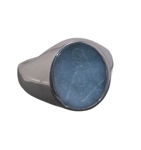 light green stone ring a light green jade masonic sterling silver 925 stone ring