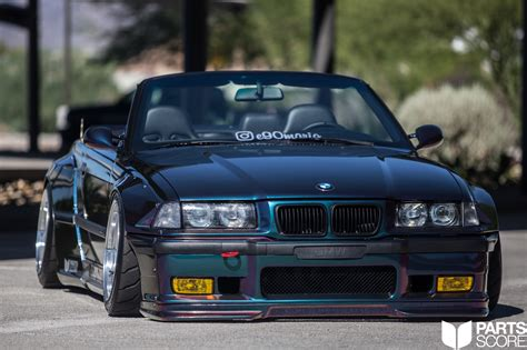 stancenation bmw e36 stancenation bmw e36 28 images pandem widebody