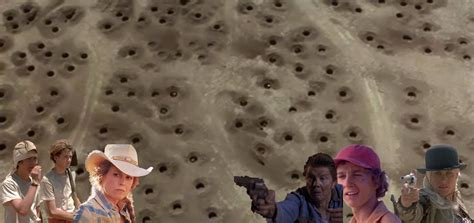 stanley yelnats from holes like success image wiki background holes wiki fandom powered by wikia