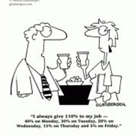 funny wednesday cartoons for the office 17 best images about work humour on pinterest mondays