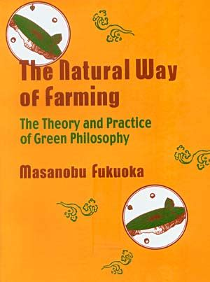 nature cure philosophy and practice based on the unity of disease and cure classic reprint books centre for indian knowledge systems focus areas