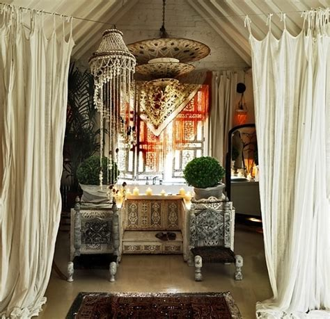 bohemian style home 36 stunning bohemian homes you d love to chill out in