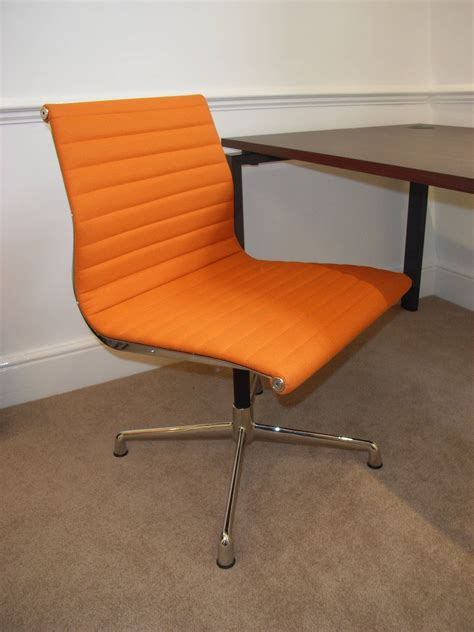 Office Chairs Orange County Furniture Style Within