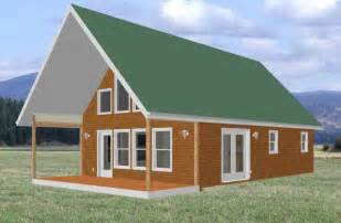 free small cabin plans with loft cabin floor plans blueprints free house plan reviews