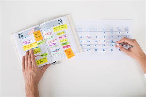 Asu Academic Calendar Asu 2017 Calendar Calendar 2017