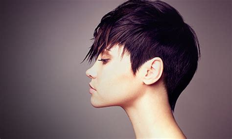 haircut groupon leeds head kandy in leeds west yorkshire groupon