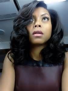 what type of hair does taraji henson weave straight talk mrsphatandnaptural