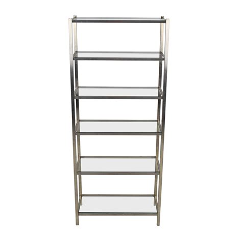 room and board bookcase 67 scandinavian designs scandinavian designs shelving and display unit storage