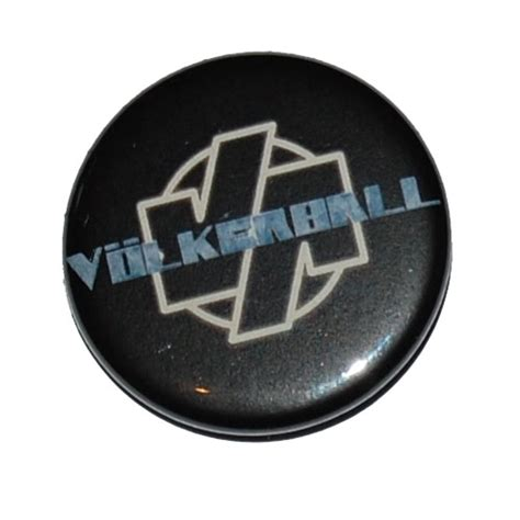 Heckscheibenaufkleber Rammstein by V 214 Lkerball Logo Heckscheibenaufkleber Carsticker