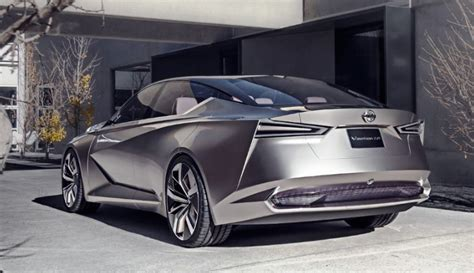 2020 Nissan Altima by 2020 Nissan Altima Coupe Interior Release Date Redesign