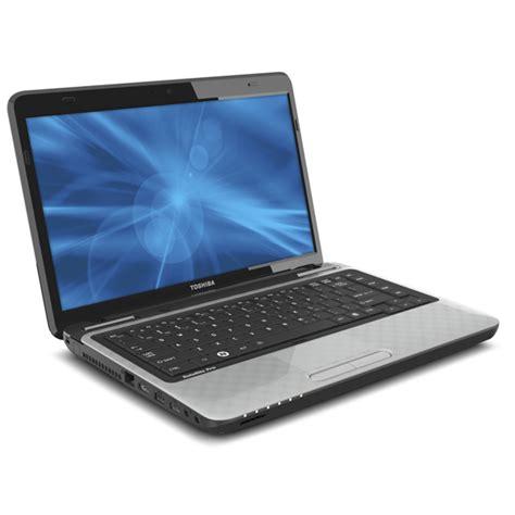 Adaptor Laptop Toshiba L740 toshiba satellite pro l740 ez1413 specs laptop specs