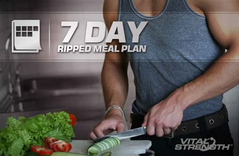supplements i need to get ripped 8 best protein powder supplements in 2017 to get ripped